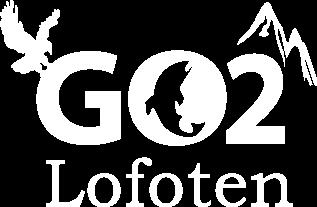 Go2Lofoten
